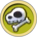 FossilIco2.png
