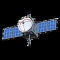 NH-Furniture-Satellite