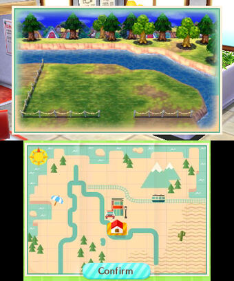 Animal Crossing Happy Home Designer Animal Crossing Wiki Fandom