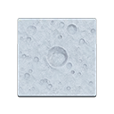 NH-Furniture-Lunar surface