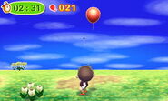 Balloon-Hunt Tour
