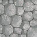 Flooring basement floor