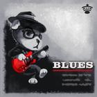 NH-Album Cover-K.K. Blues.png