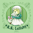 NH-Album Cover-K.K. Lullaby.png