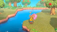Animal-Crossing-New-Horizons-–-How-to-Get-a-Fishing-Rod