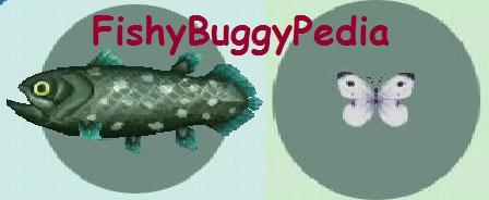 Fishybuggypedia Headquarters