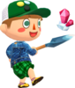 Jugador (Pocket Camp) 03