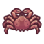 NH-Icon-redkingcrab.png