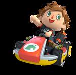 Aldeano (Mario Kart).png