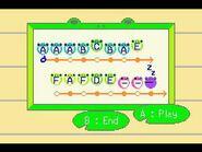 Animal Crossing E-Reader Card K.K. Slider Song Series 4 M14 Comrade K.K.
