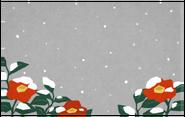 NH-Winter 3 card
