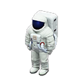 NH-Furniture-Astronaut suit
