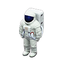 NH-Furniture-Astronaut suit