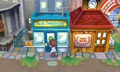 Nook Immobilier (New Leaf) | Animal Crossing Wiki | Fandom