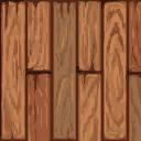 Flooring common floor