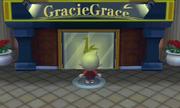 GracieGraceEx.PNG