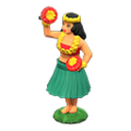 NH-Furniture-Hula doll