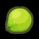 NH-coconut-icon