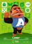 Amiibo 144 Cesar