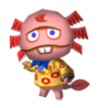 Dr. Sito (Wild World).png