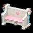 NH-Furniture-Wedding bench (cute).png
