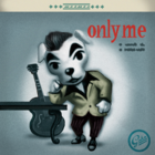 NH-Album Cover-Only Me.png