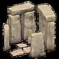 NH-Furniture-Stonehenge