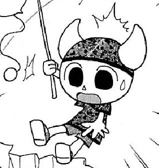 Kotarō