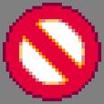 Forbidden Sign.png