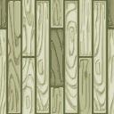 Flooring birch flooring