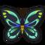 NH-Icon-queenalexandrasbirdwing.png