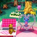 Screenshot-rosie-heart