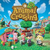 Kategorie:Animal Crossing: New Leaf