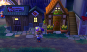 NL-Gardenstore-night