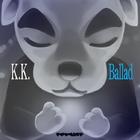 NH-Album Cover-K.K. Ballad.png