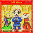 NH-Album Cover-K.K. Oasis.png