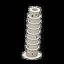 NH-Furniture-Tower of Pisa