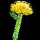 NH-Tools-Mum wand.png