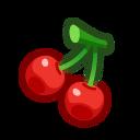 NH-cherry-icon