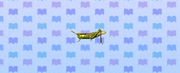 Rice grasshopper.png