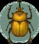 Elephant Beetle (City Folk).png