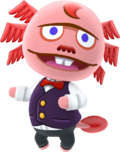 Dr. Sito (New Leaf).png