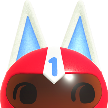 Kid Cat Animal Crossing Wiki Fandom