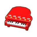 Instruments (Pocket Camp)