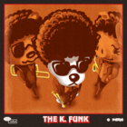 NH-Album Cover-The K. Funk.png