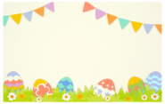 NH-Bunny day card