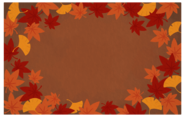 NH-Fall 1 card