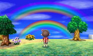 NL Double Rainbow