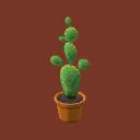 Plants (Pocket Camp)
