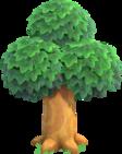 NH-Tree.png